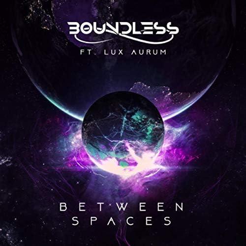 Boundless feat. Lux Aurum