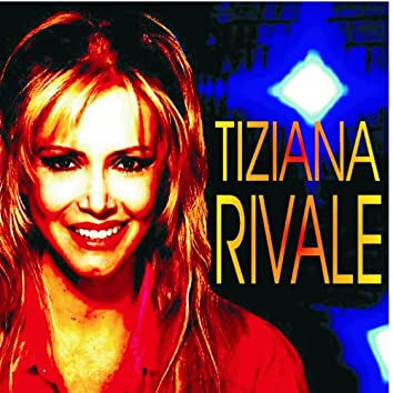 Tiziana Rivale
