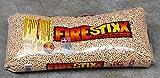 FireStixx - Pellets Premium,15 kg