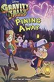 Gravity Falls Pining Away (Gravity Falls Chapter Book, 1)