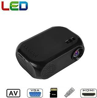 Amazon.es: LCD - Proyectores / TV, vídeo y home cinema: Electrónica