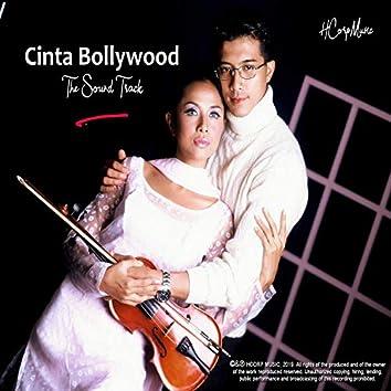 Cinta Bollywood the Soundtrack
