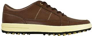 Etonic 901170 Men's G-Sok Shoes, 10 Medium