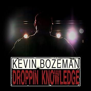 Droppin Knowledge