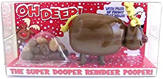 Best pooping sheep candy dispenser Reviews