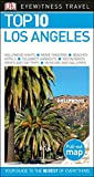 Top 10 Los Angeles (Pocket Travel Guide)