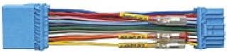 ENDY(エンディー) 電源取出しコネクター ホンダ・スズキ車用 20ピン EPP-032H