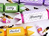 15 Amazing Gift Wrapping Ideas
