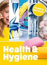 Health & Hygiene (Health & Nutrition)