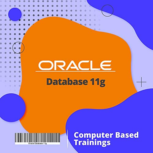 CBT Training Videos For Oracle Database 11g Certified Associate (OCA) (Fundamentals 1Z0-051 and Admin 1z0-052)