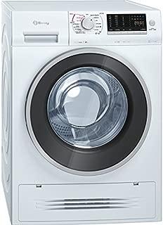 Amazon.es: Balay - Lavadoras y secadoras: Grandes electrodomésticos