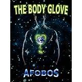 The Body Glove (English Edition)
