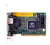 HP PCI ETHERNET Adapter 5064-6787 3C905B-TX Fast ETHERLINK XL 10/100, 03-0172-400 F