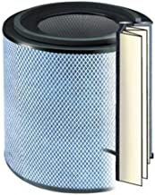 Austin Air Replacement Filter for Baby's Breath Air Purifier (Austin