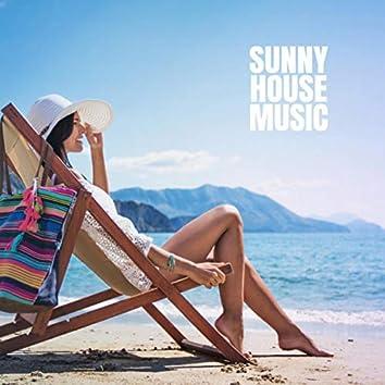 Sunny House Music