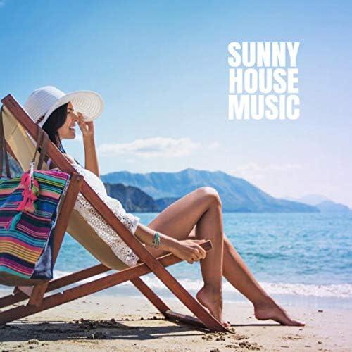 Ibiza Chill Out, Chillout Café & Lounge Music Café