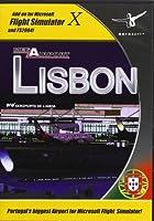 Mega Airport Lisbon (輸入版)