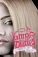 The Vampire Diaries: The Fury and Dark Reunion