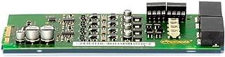 AUERSWALD COMpact 4FXS Modul für COMpact 5000/5000R