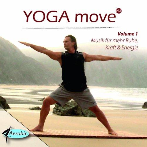 YOGA move