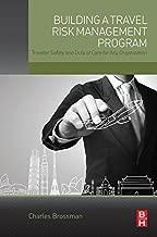 Best travel risk management program Reviews