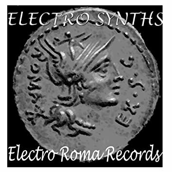 Electro Synths