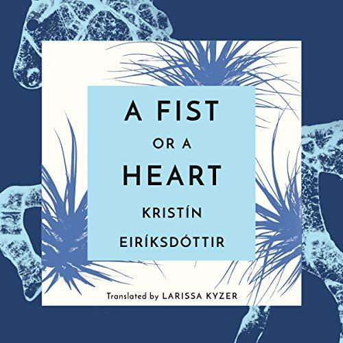 Couverture de A Fist or a Heart