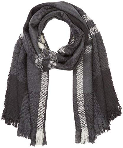 ICHI dames sjaal