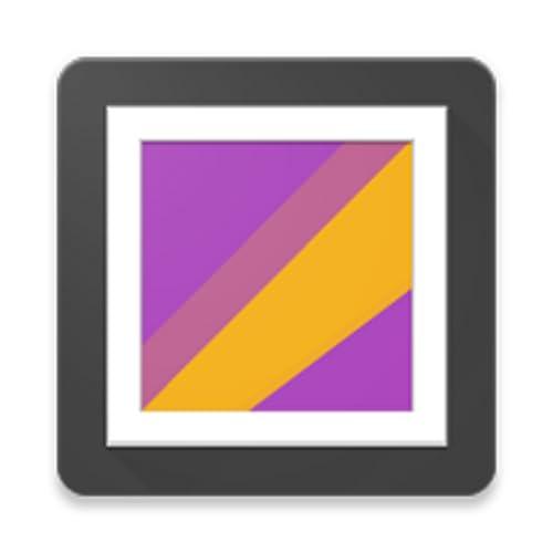 『Material AOSPギャラリー』のトップ画像