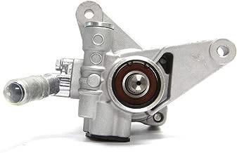 Best 2003 f150 power steering pump Reviews
