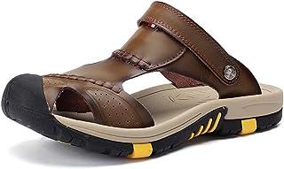 Para HombreY Zapatos esHebilla Amazon Botas Complementos TJlF1Kc3