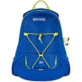 Regatta Blackfell II 20L With 2L Hydration Bladder Backpack Bag