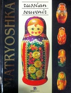 russian souvenirs shop online