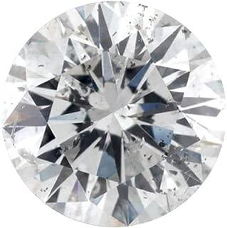 Best 0.1 carat loose diamond Reviews
