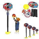 Tragbare Basketball Hoops Bewertung und Vergleich