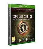 Sudden Strike 4 Complete Collection - Xbox One [Edizione: Regno Unito]
