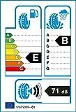 Fulda Kristall Control HP 2 M+S - 195/50R15 82H - Pneumatico Invernale