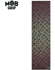 モブグリップ MOB GRIP デッキテープ スピットファイア Headed Grip tape9x33 NO54