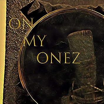 OnMyOnez