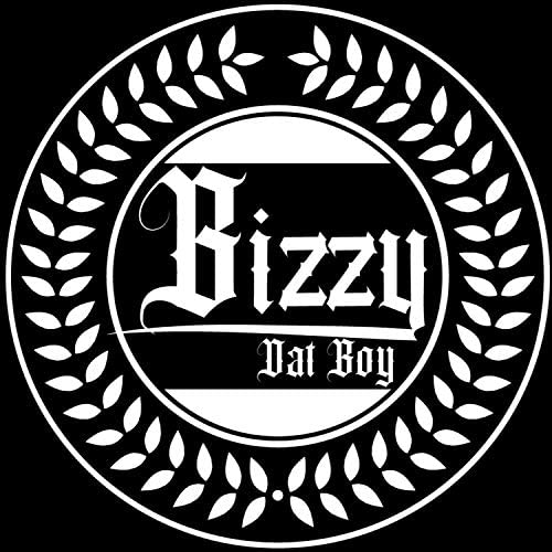 Bizzy Dat Boy
