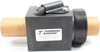 THOMSON SBN Ball Screw NUT