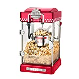 Great Northern Popcorn Company 83-DT5621...