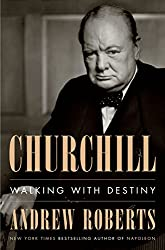 Why was Winston Churchill Born at Blenheim Palace, 30th November 1874 1