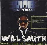Will Smith - Men In Black - [CDS]