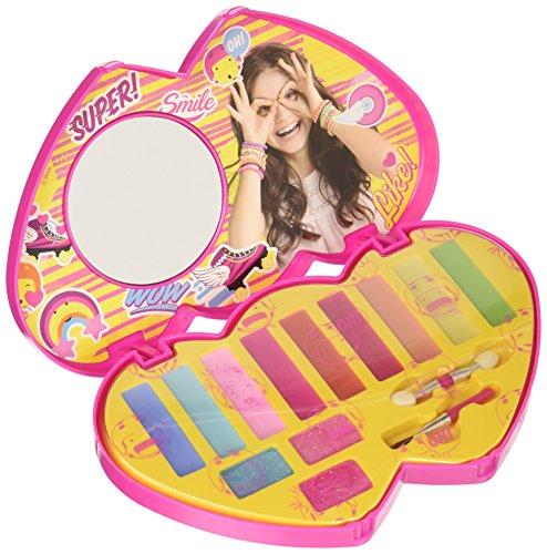 Giochi Preziosi - Soy Luna MakeUp Love
