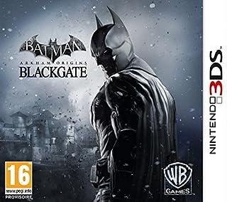 Batman Arkham Origins (B00CL8WYZI)   Amazon price tracker / tracking, Amazon price history charts, Amazon price watches, Amazon price drop alerts