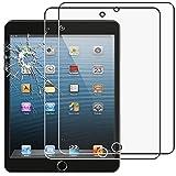 ebestStar - Compatible Pack x2 Verre trempé iPad 4 3 2 Apple Film Protection Ecran Vitre Protecteur...
