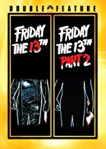 Friday the 13th / Friday the 13th - Part 2