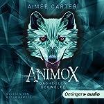 Animox: Das Heulen der Wölfe