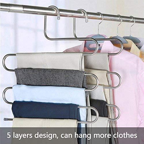 Closet pants hanger _image1